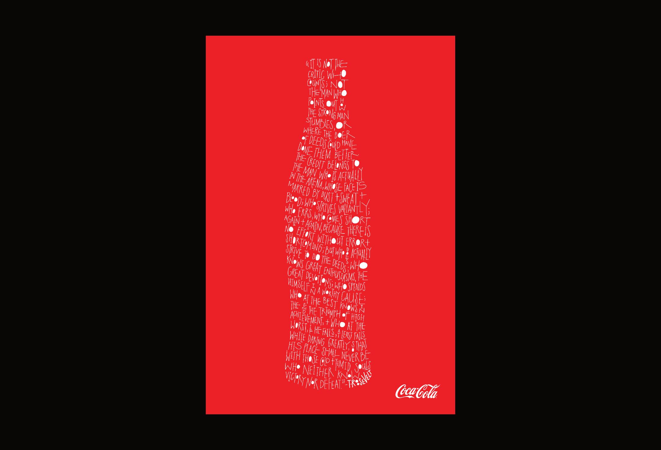Poster_Coke