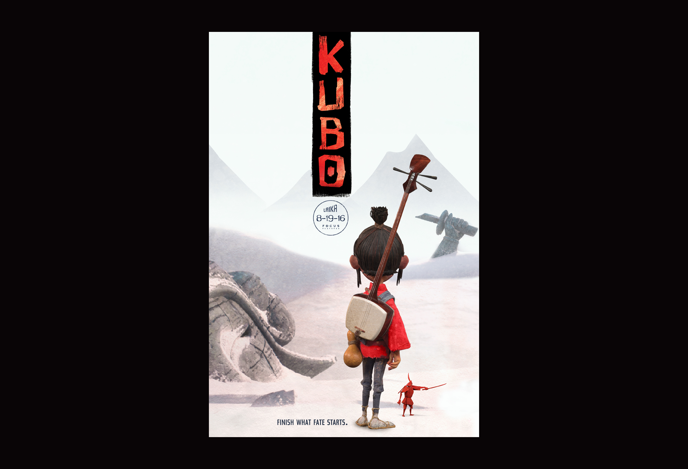 Poster_Kubo