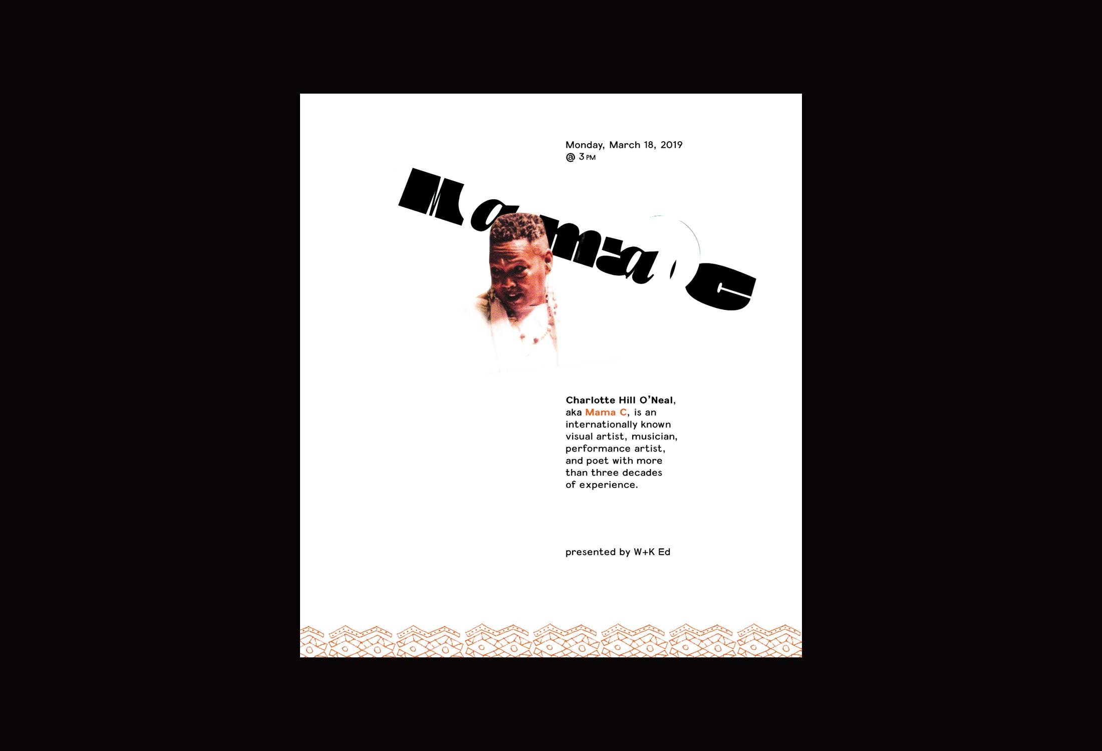 Poster_MamaC