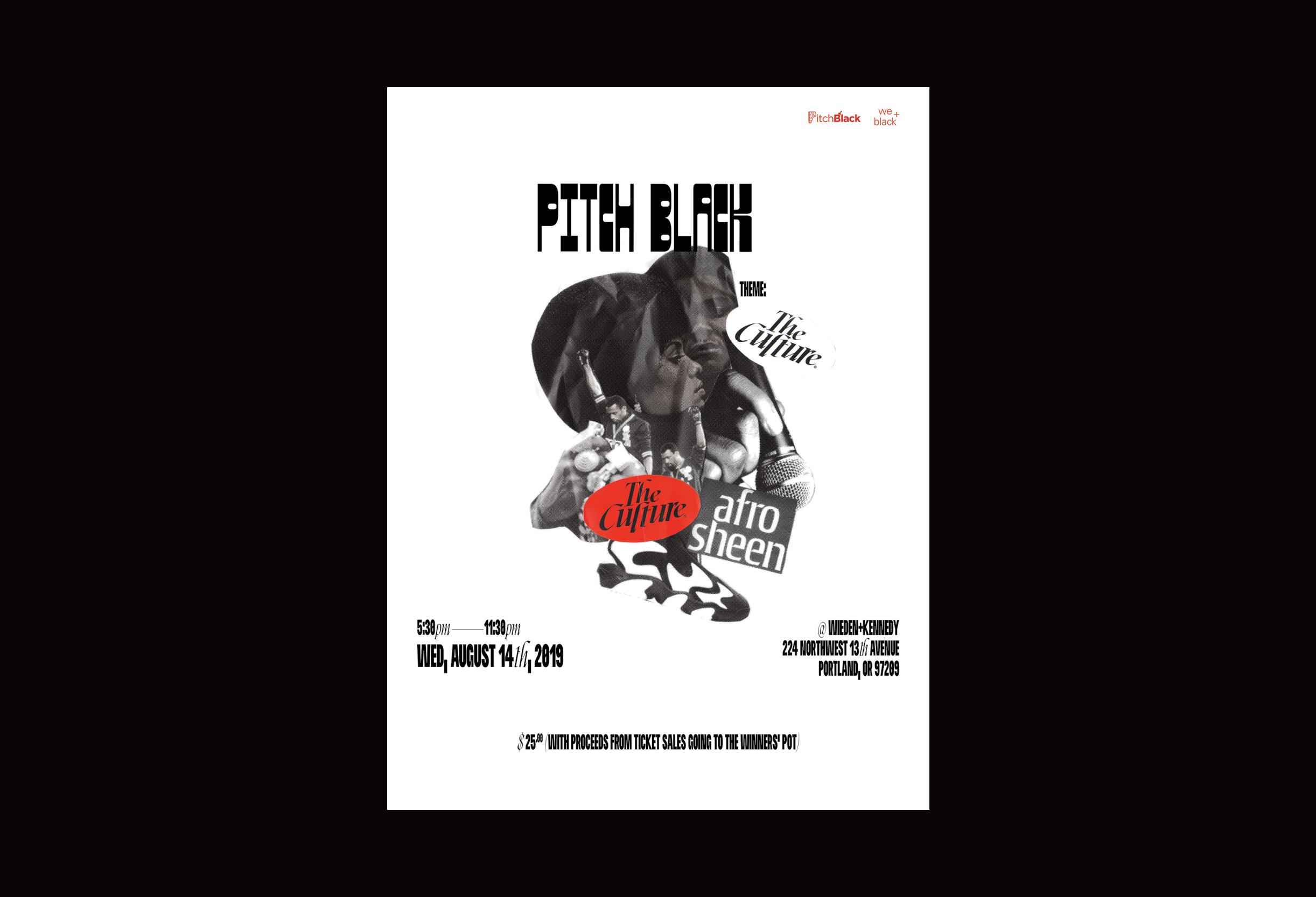 Poster_PitchBlack