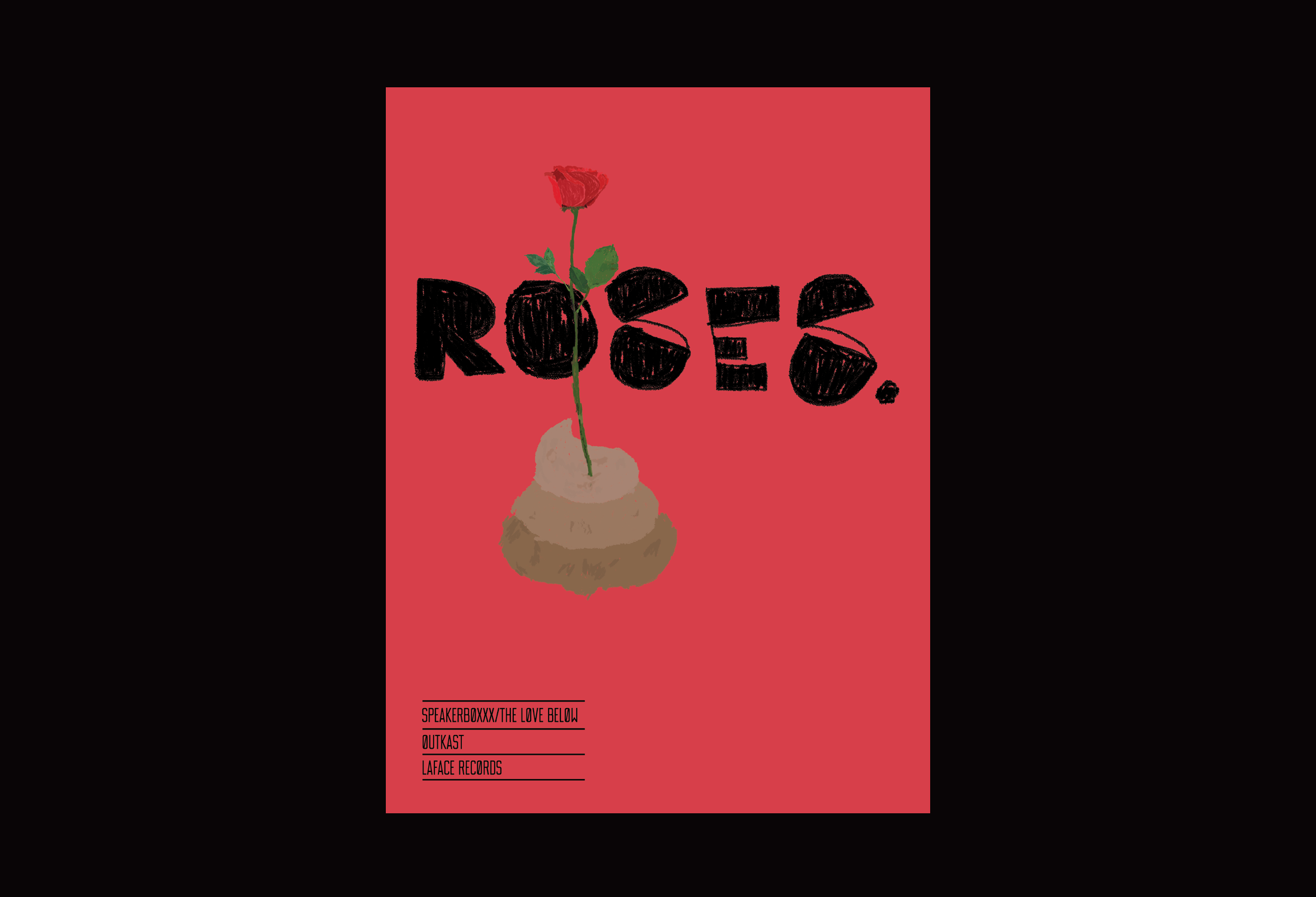 Poster_Roses
