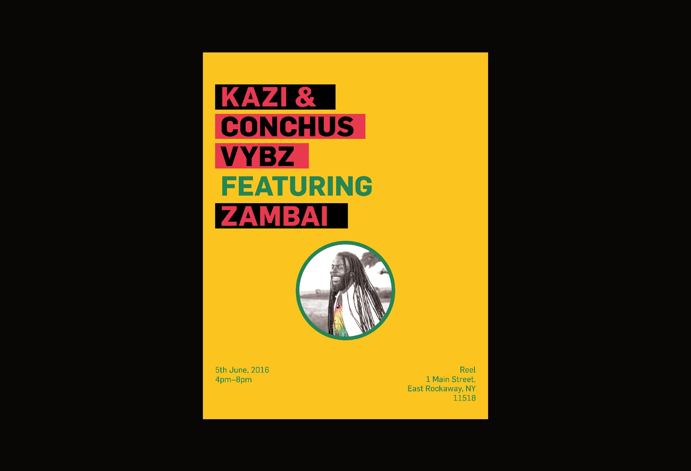 Poster_Zambai