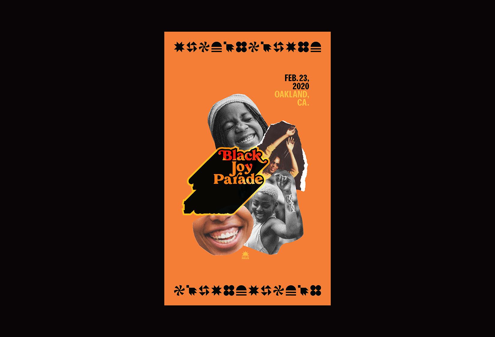 BJP2020_KV_Poster