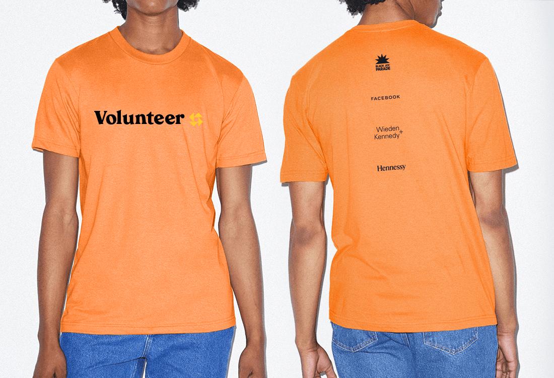 BJP2020_Volunteer_Shirt