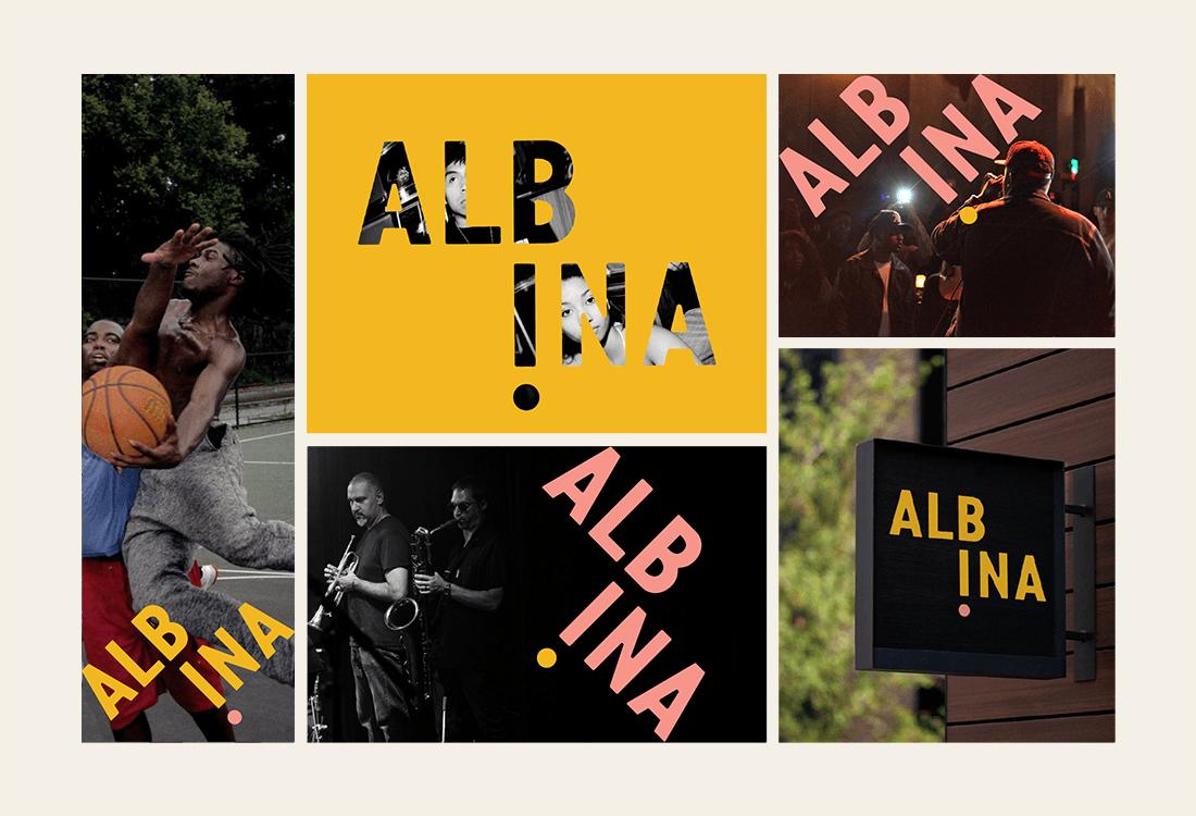 Albina_Logo_Applic_Collage2b_