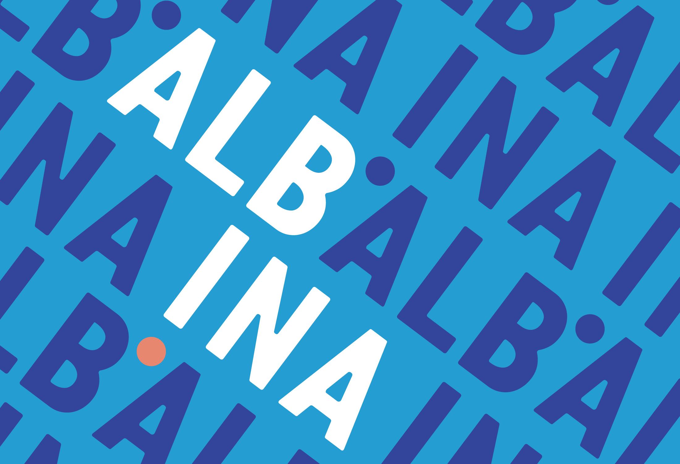 Albina_Repeat_Thumb