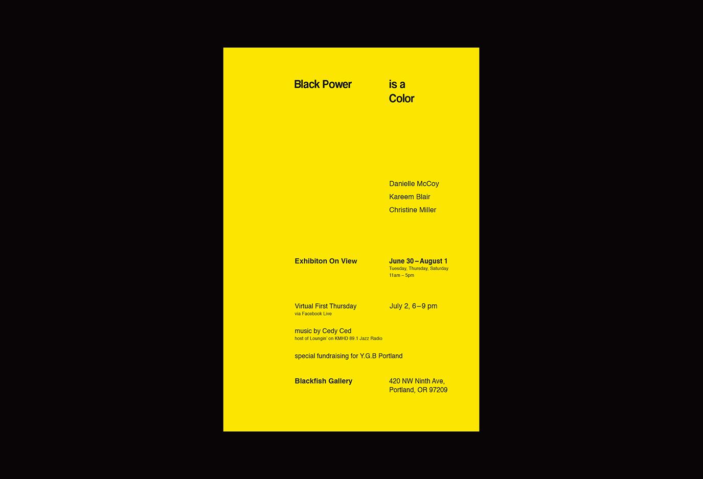 BPIAC_Opening_Flyer_