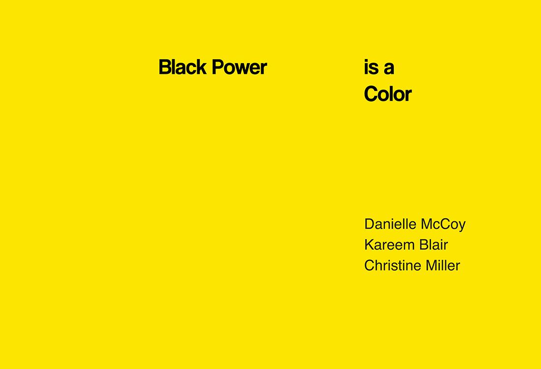 Black_Power_Is_A_Color