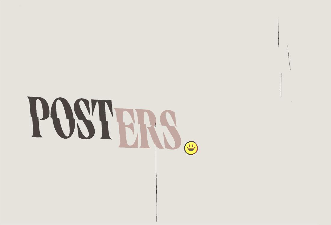 POSTERS_Thumb_