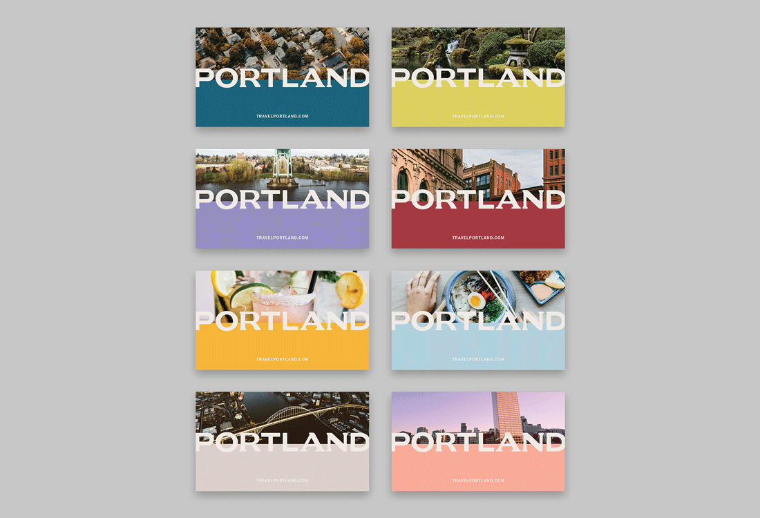 Travel_PDX_BusinessCards