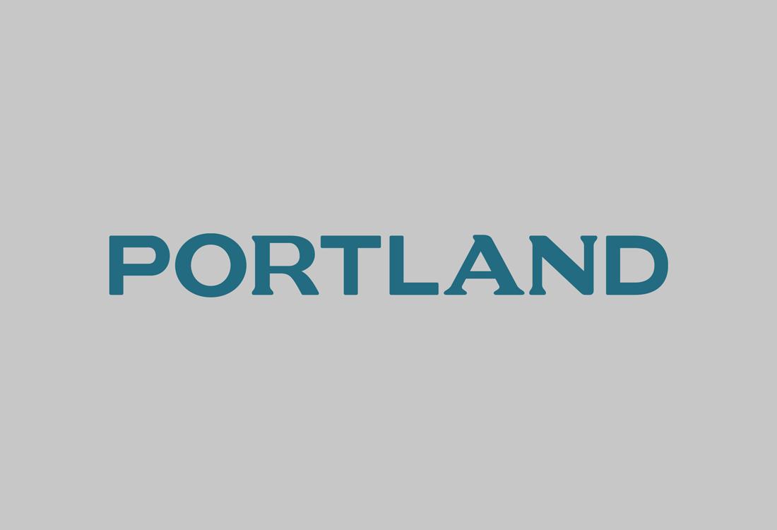Travel_PDX_Logo_Prim