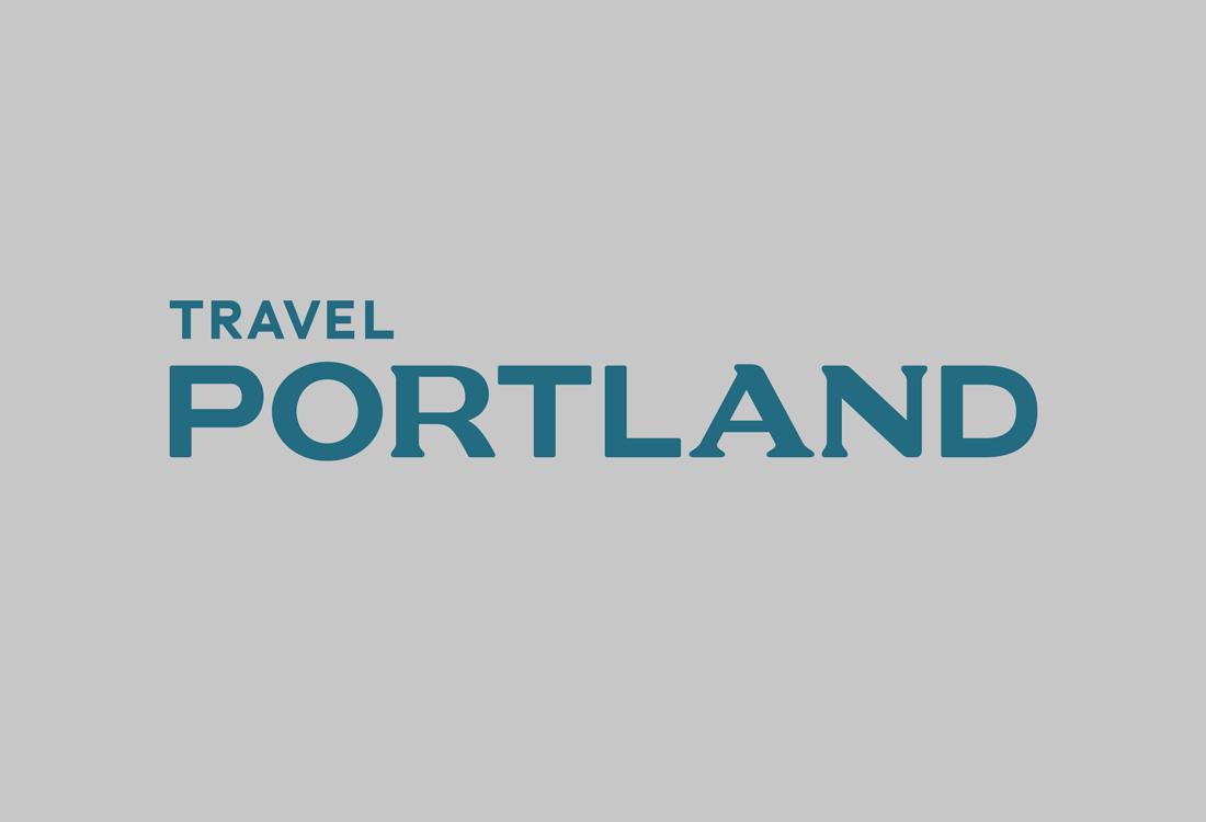 Travel_PDX_Logo_Sec