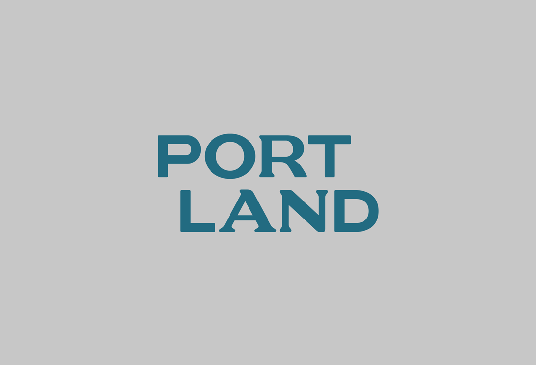 Travel_PDX_Logo_Sec_Stckd