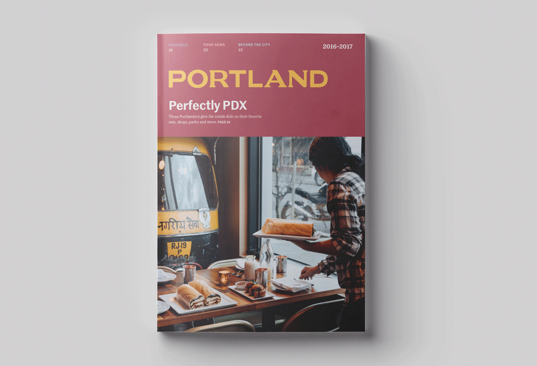 Travel_PDX_Mag