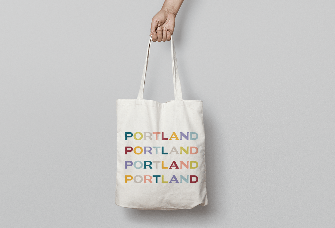 Travel_PDX_Tote