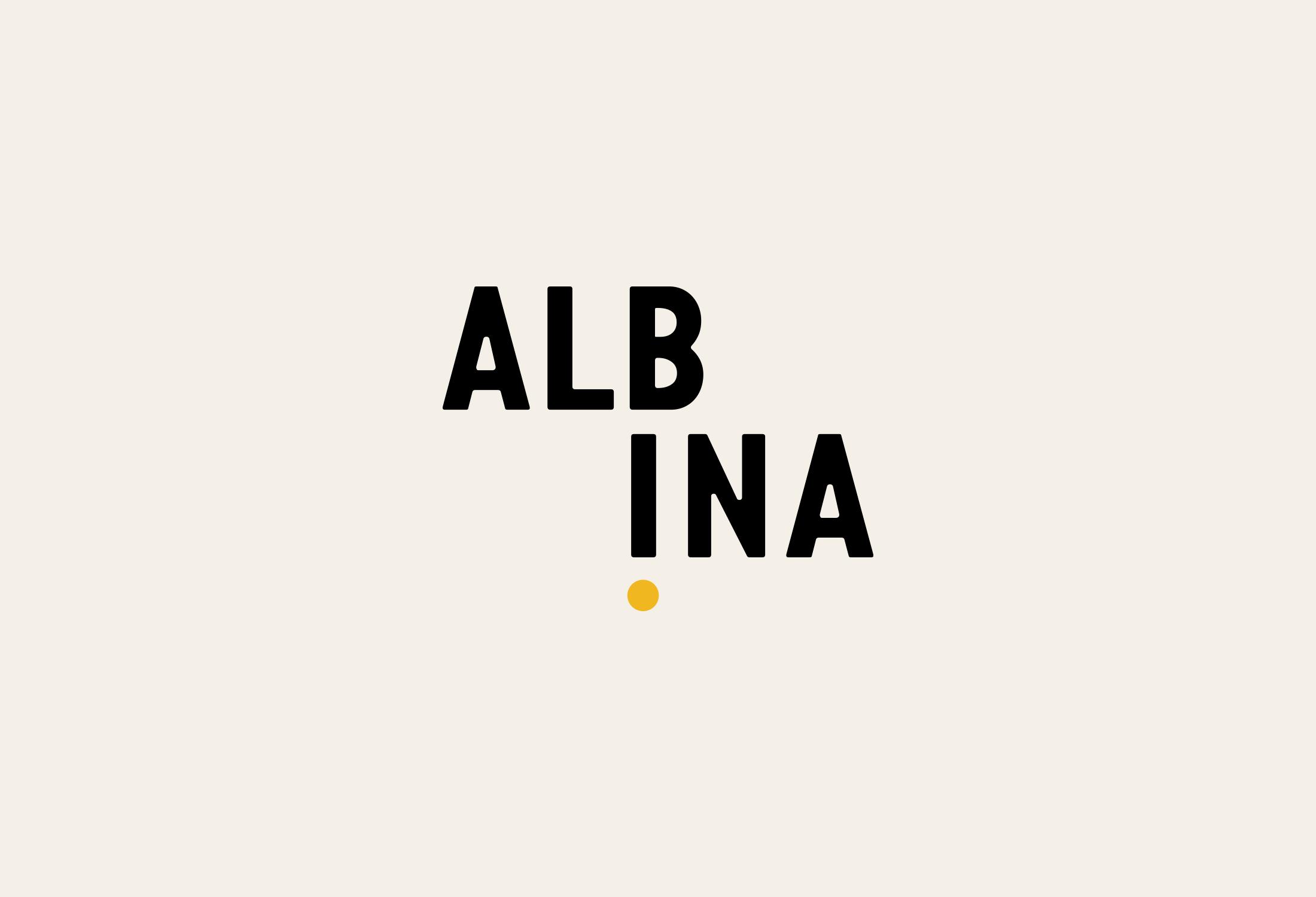 ALBINA_Logo_Prim_