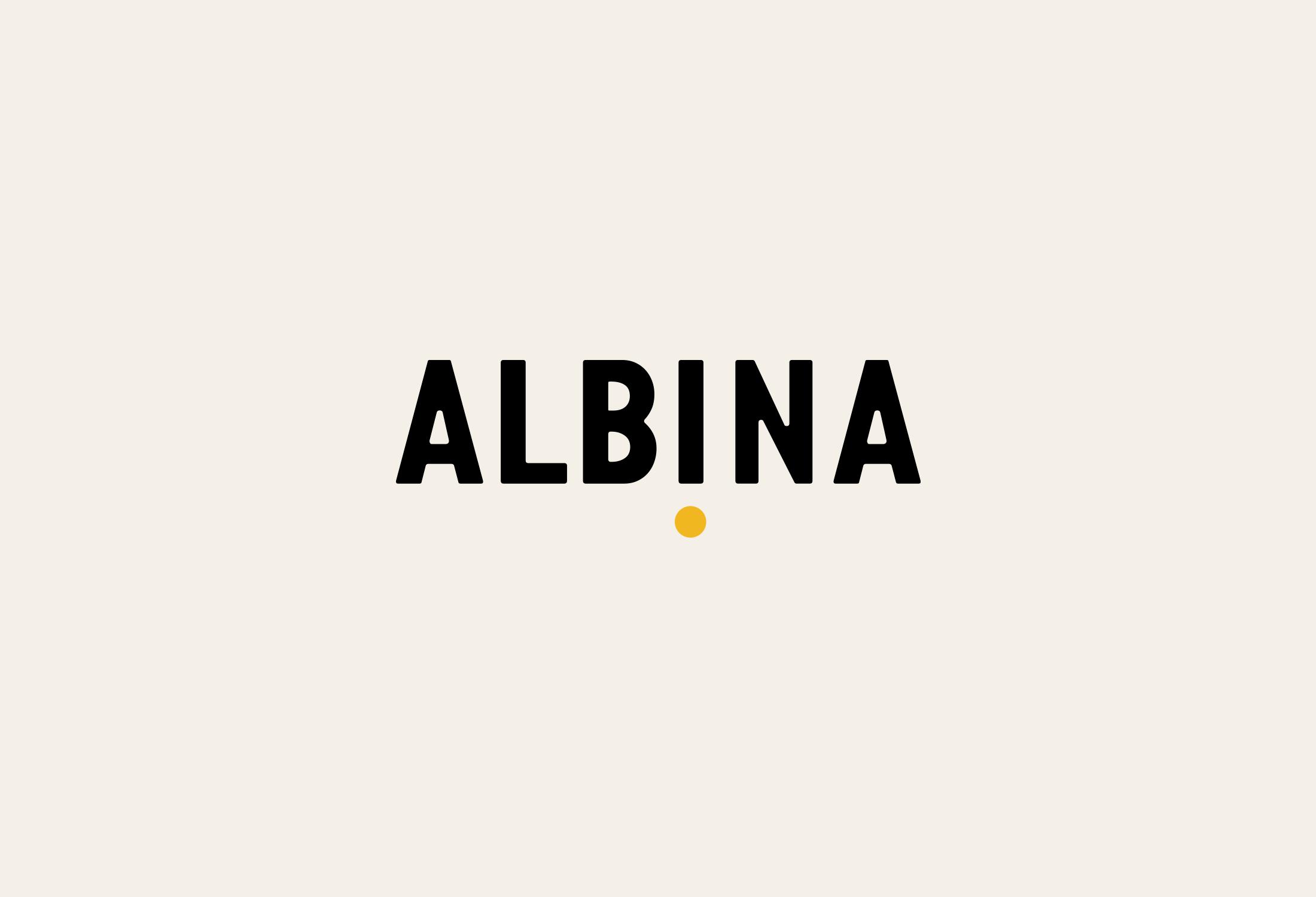 ALBINA_Logo_Sec_