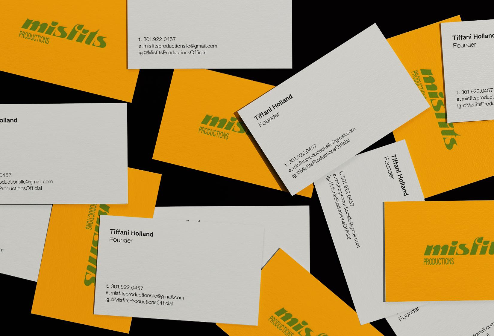 MSFTS_Biz_Card_