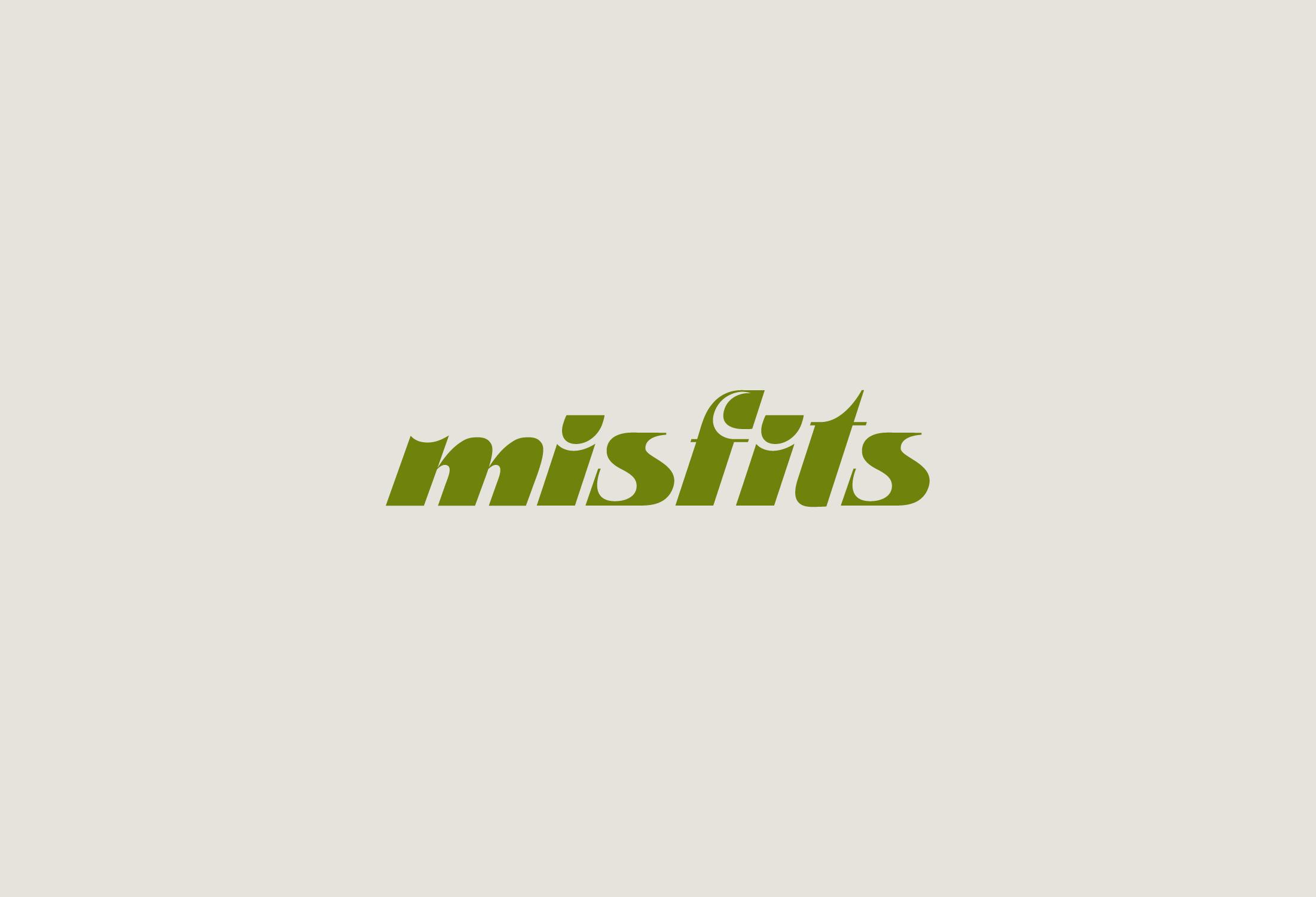 MSFTS_Prim_Logo