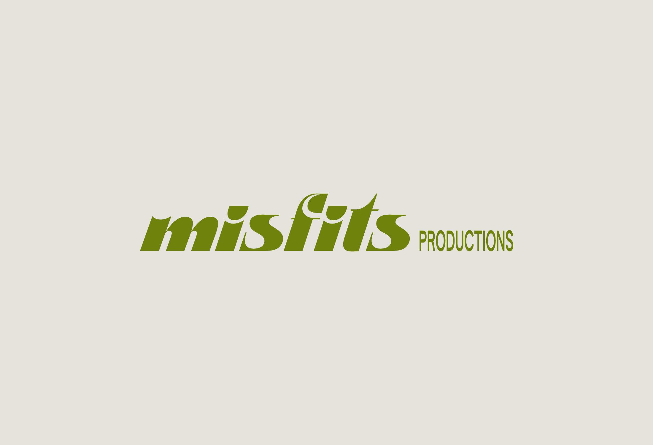 MSFTS_Sec_Logo_1_