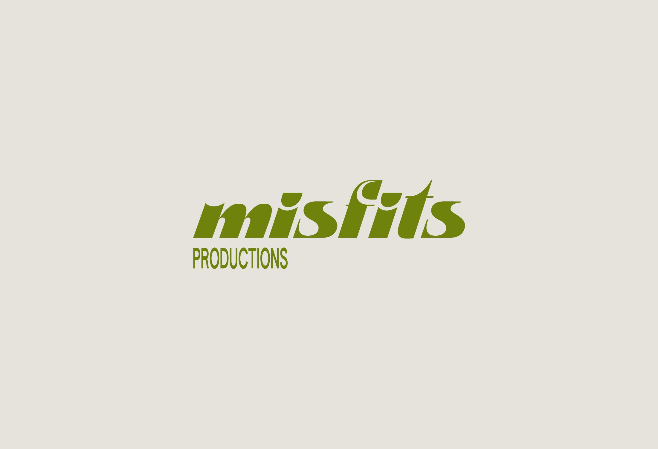 MSFTS_Sec_Logo_2_