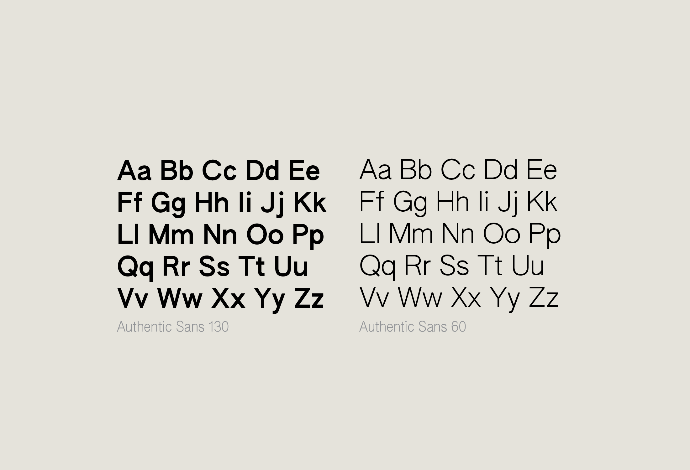 MSFTS_Typefaces_